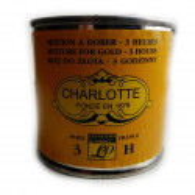 """Клей для сусального золота """"CHARLOTTE"""""""