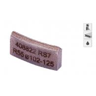Алмазный Сегмент HDP RS7