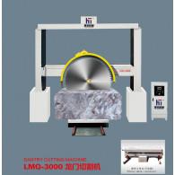Станок портального типа (Gantry Cutting Machine)