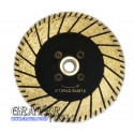 Алмазный диск для резки и чистки Multi - Duplex
