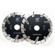 Алмазный диск 115 мм WanLong