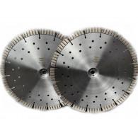 Алмазные диски Cut-n-Break для Husqvarna K 4000 Cut-n-Break