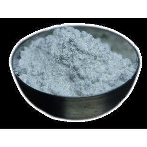 Цинковые белила (Оксид цинка)