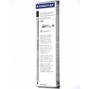 карандаш Staedtler non-permanent специальный полированых поверхностей