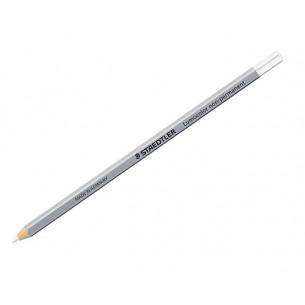 карандаш Staedtler non-permanent для полированых поверхностей