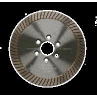 Круг алмазный отрезной 80 мм
