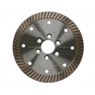 Круг алмазный отрезной 115 мм (Китай)