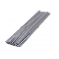 Спицы цельнопобедитовые 1.5 мм (Украина)