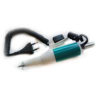 Гравер GT 3000 + Алмаз