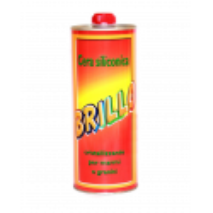 Кристализатор для камня Brillo 750 мл