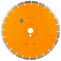 Сегментный алмазный диск Sandstone 1500