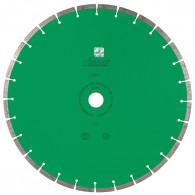 Диск алмазный сегментный Distar 1A1RSS/С3 Universal