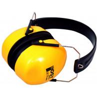 Наушники OSY для защиты органов слуха