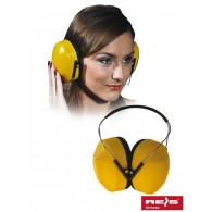 Наушники  защитные от шума OSU Y