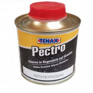 Средство для удаления трещин Tenax Pectro
