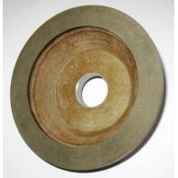 Алмазный круг заточной 150 мм