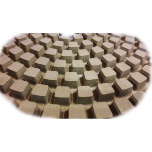Круг Алмазный шлифовальный 250 мм